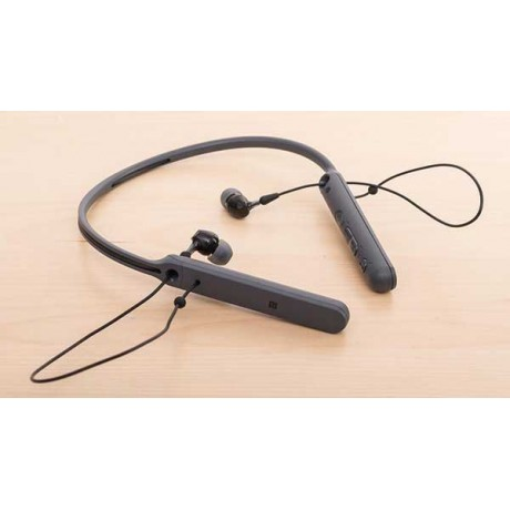 Tai nghe bluetooth In-ear Sony WI-C400