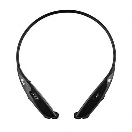 Tai nghe bluetooth LG Tone Ultra HBS 810