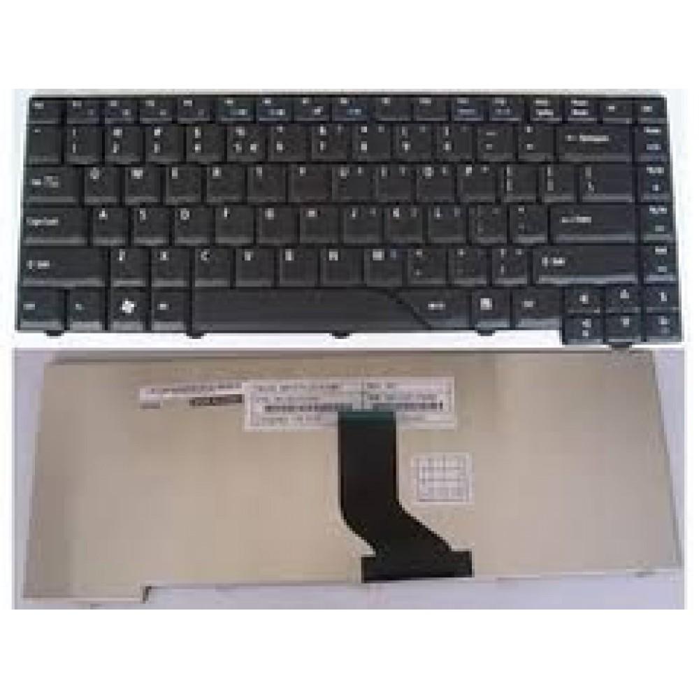 Bàn phím Acer 4310 4510 4710 4710 4320 4520 4720 4920 màu đen keyboard