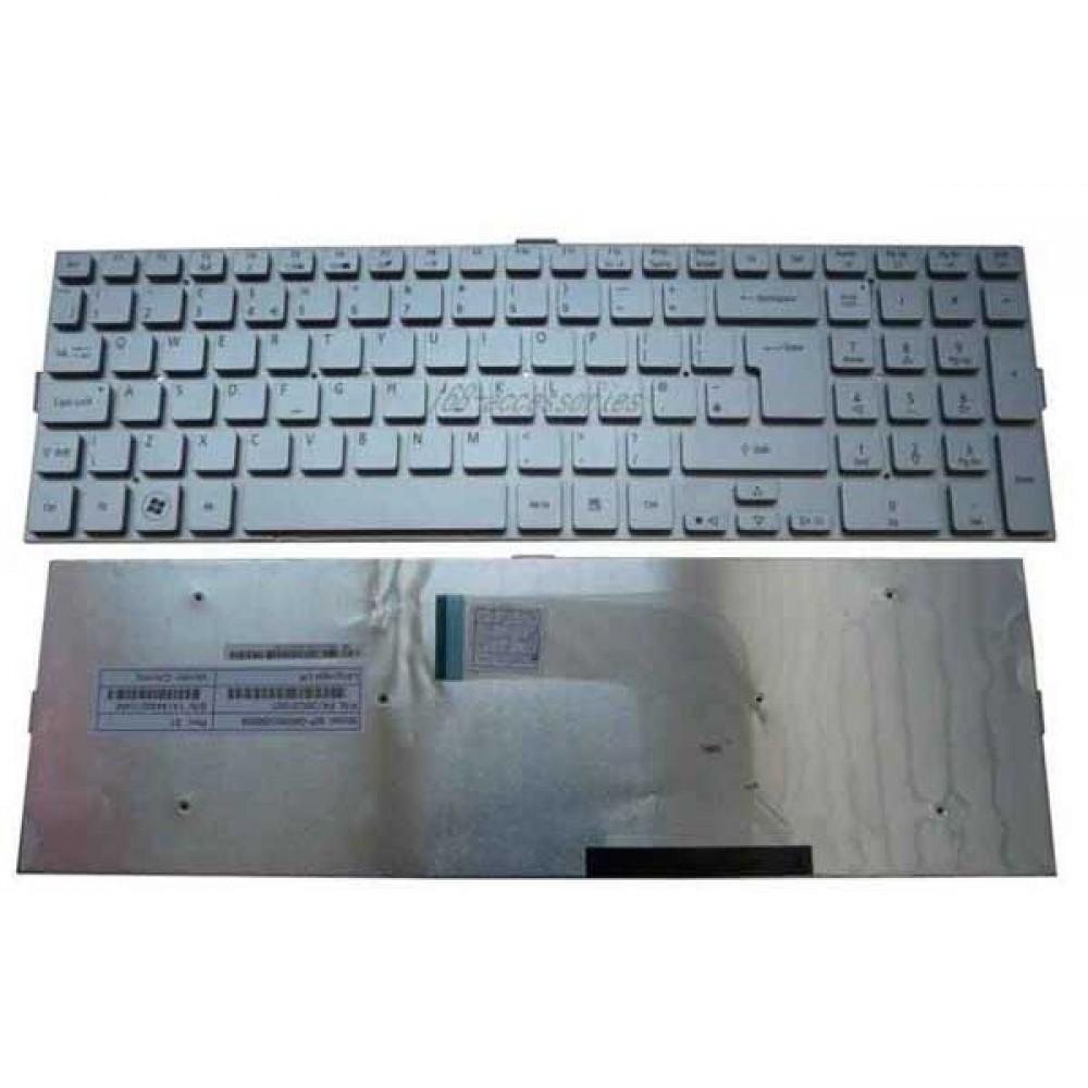 Bàn phím Acer 5943G 8943G 5950 keyboard
