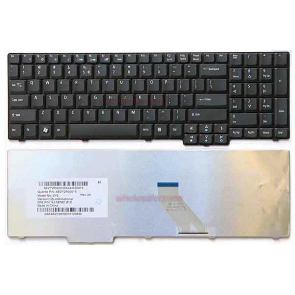 Bàn phím Acer 7000 7100 7103 7104 7110 9300 9301 9410 9420 9411 keyboard
