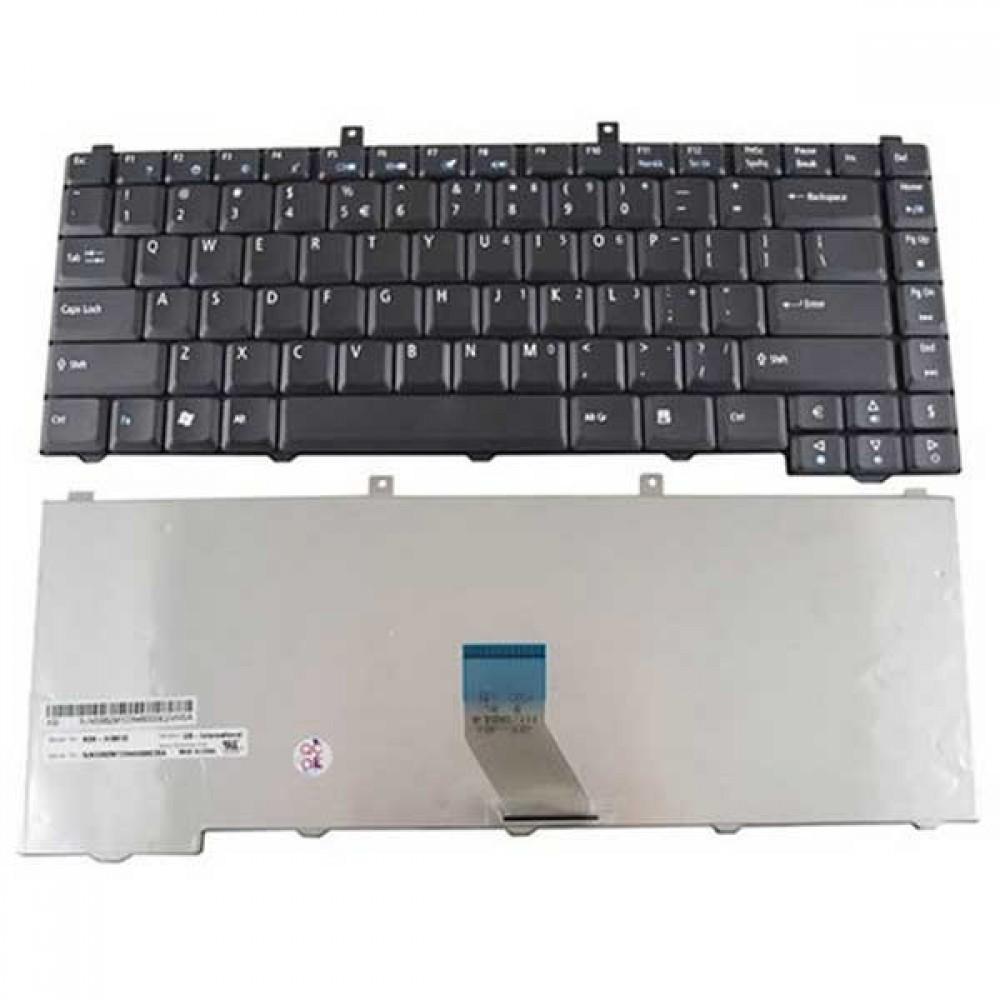 Bàn phím Acer Aspire 3680 3681 3683 5570 5572 keyboard