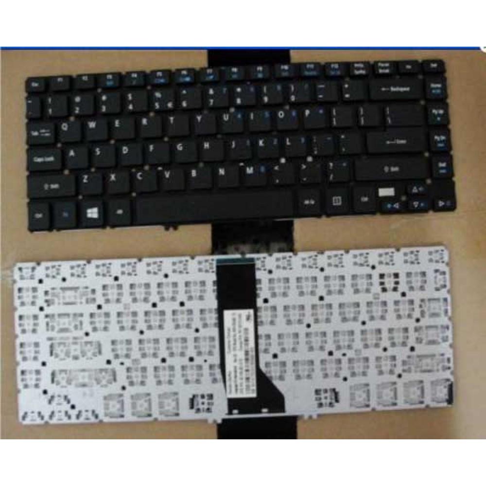 Bàn phím Acer Aspire R7-571 R7-571G R7-572 R7-572G (CÓ ĐÈN) keyboard