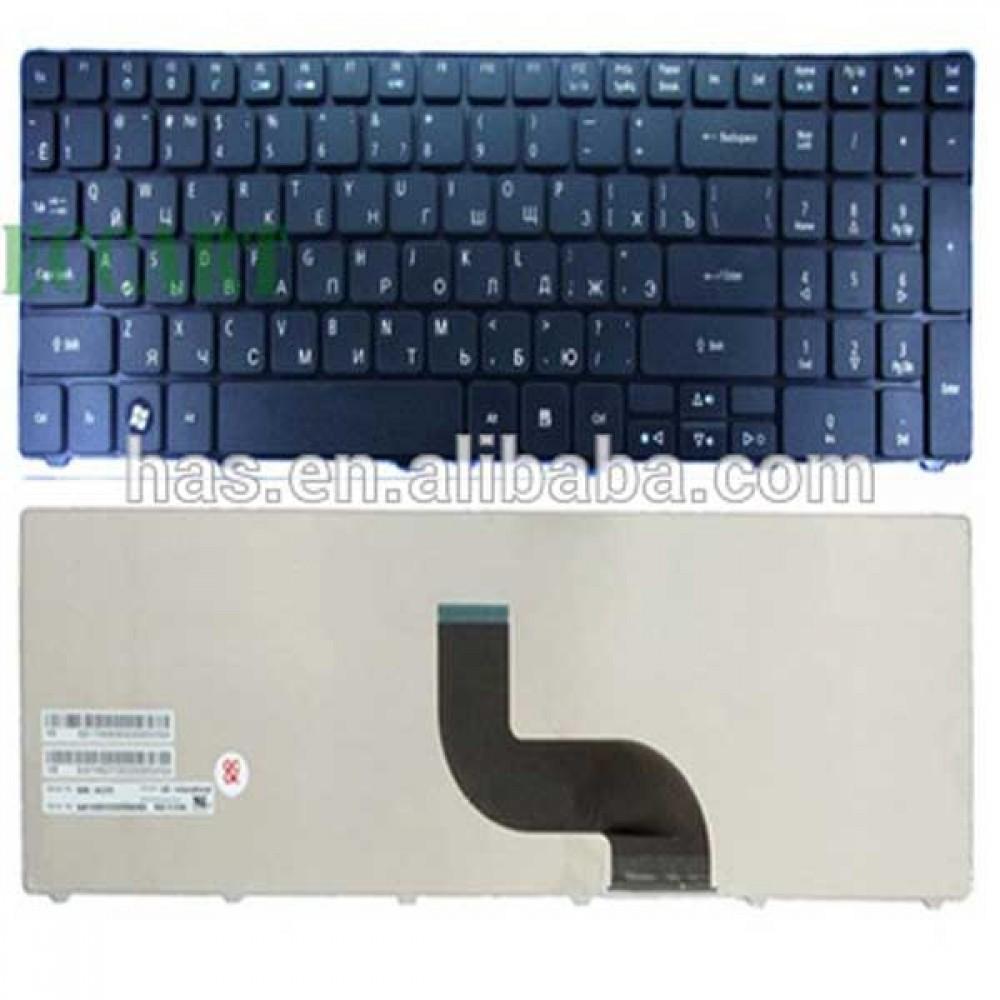 Bàn phím Acer aspire Switch 10 SW5 SW3 keyboard