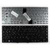 Bàn phím Acer Aspire V5-471G V5-431P V5-473 Acer TravelMate P645 TỐT keyboard