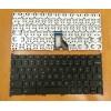 Bàn phím Acer Chromebook C720 keyboard