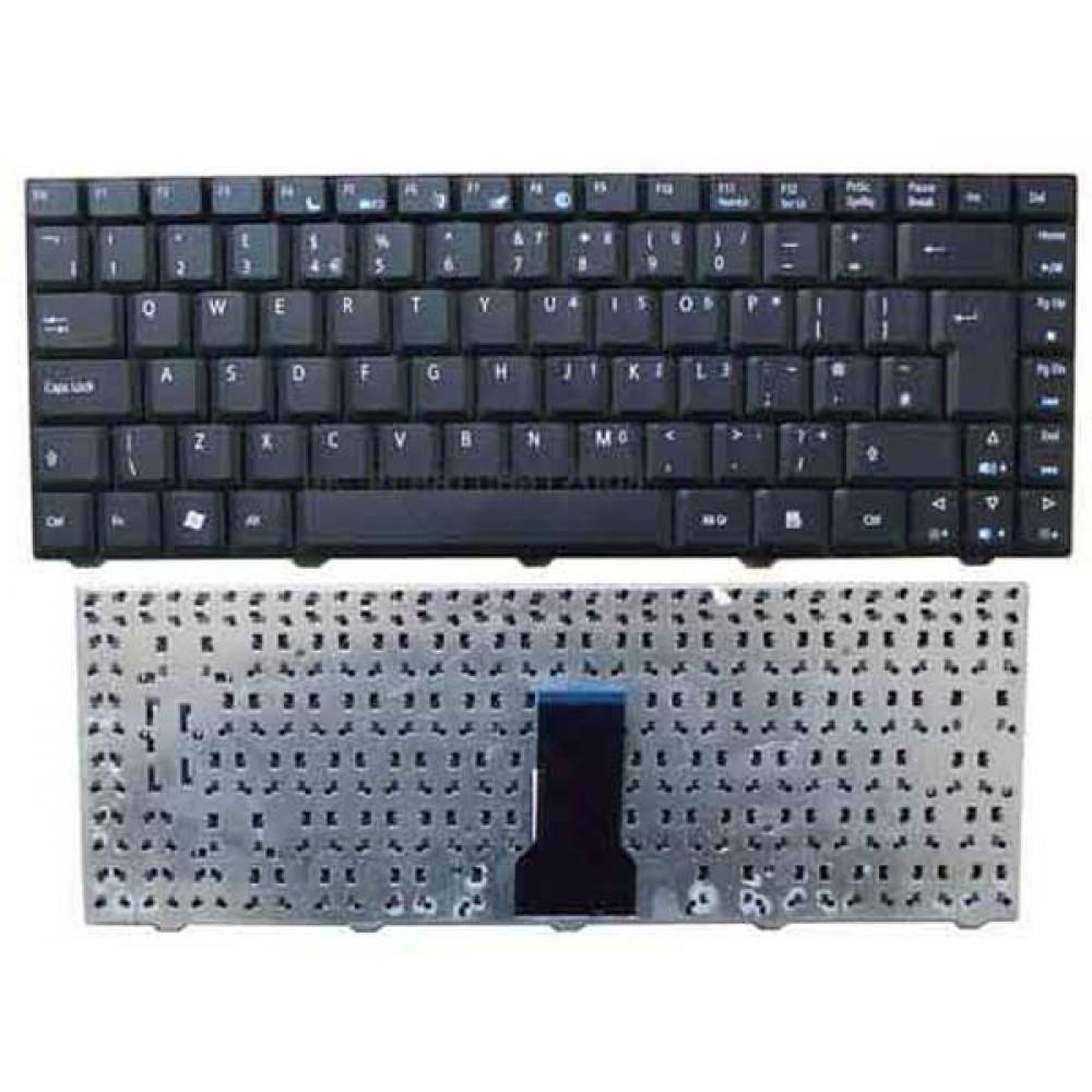 Bàn phím Acer emachines D720 D520 E720 keyboard