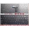 Bàn phím Acer Haier 7G-3 keyboard