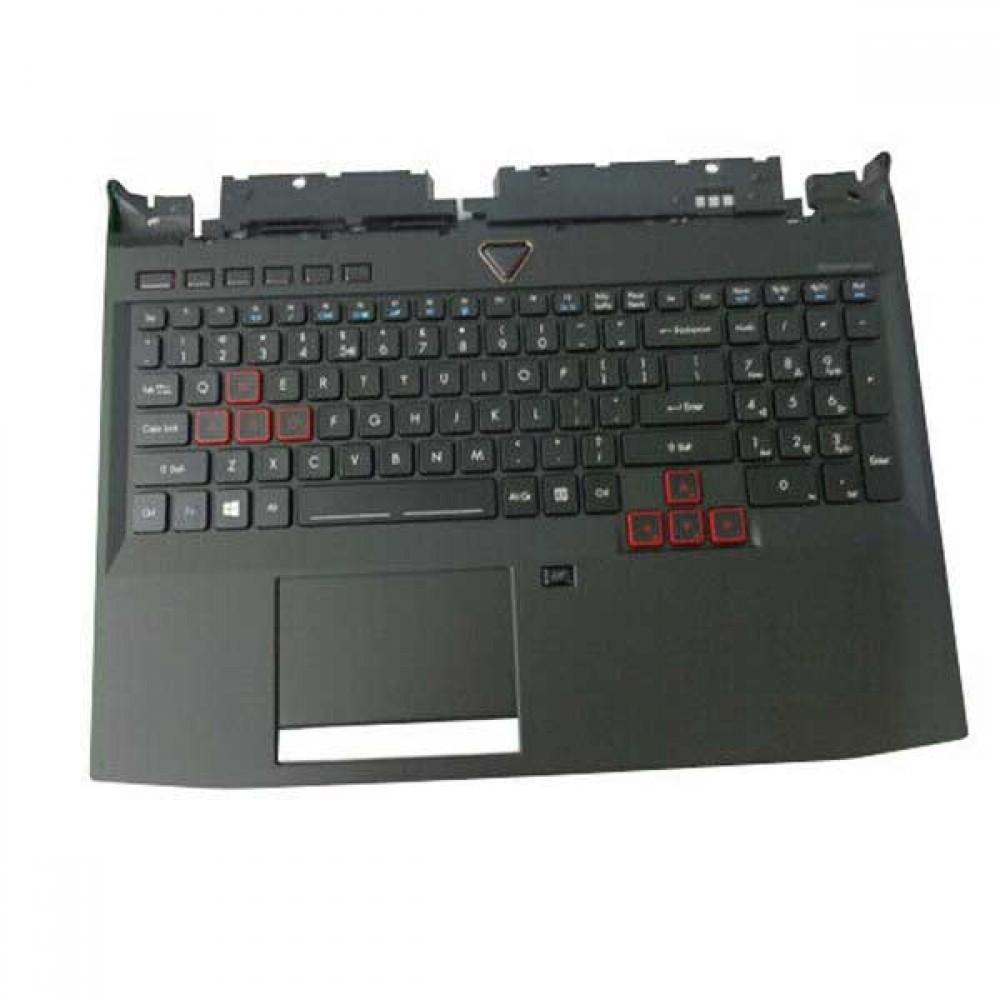 Bàn phím Acer Predator 15 17 G9-591 G9-592 G9-593 G9-791(CÓ ĐÈN) keyboard