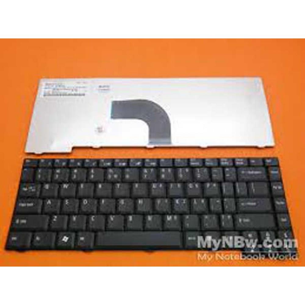 Bàn phím Acer TravelMate 6293 Acer Aspire 2930 2930z keyboard