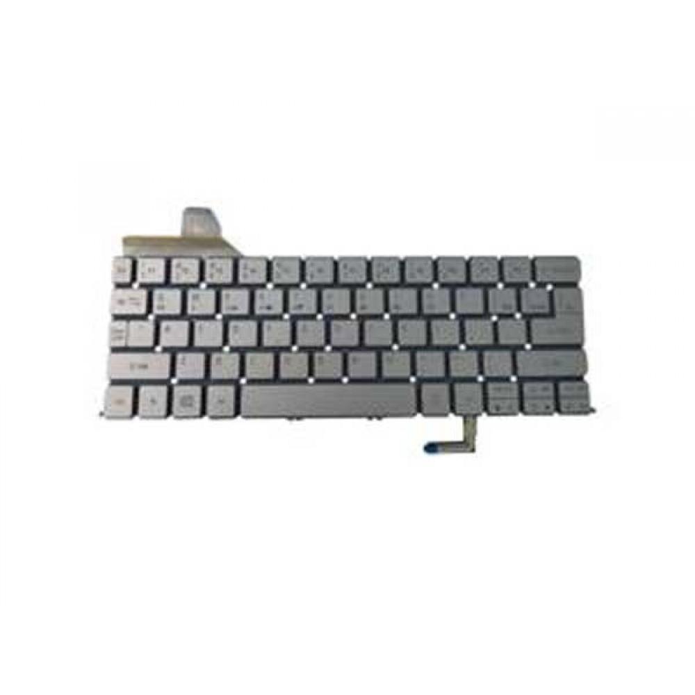 Bàn phím Acer ultrabook Aspire S7-119 keyboard