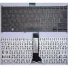 Bàn phím Acer V3-171 V3-371 V5 -122 ES1-111 ES1-111M ES1-311 ES1-331màu đen keyboard