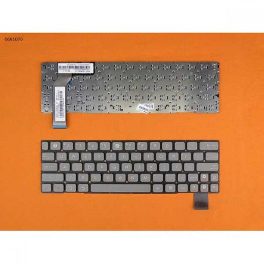 Bàn phím Asus Eee Pad Slider SL101 keyboard