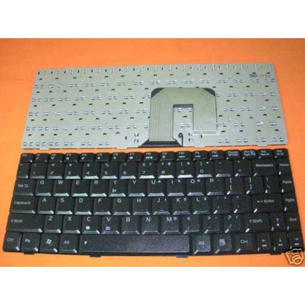 Bàn phím Asus F9 F6 U3 U6 keyboard