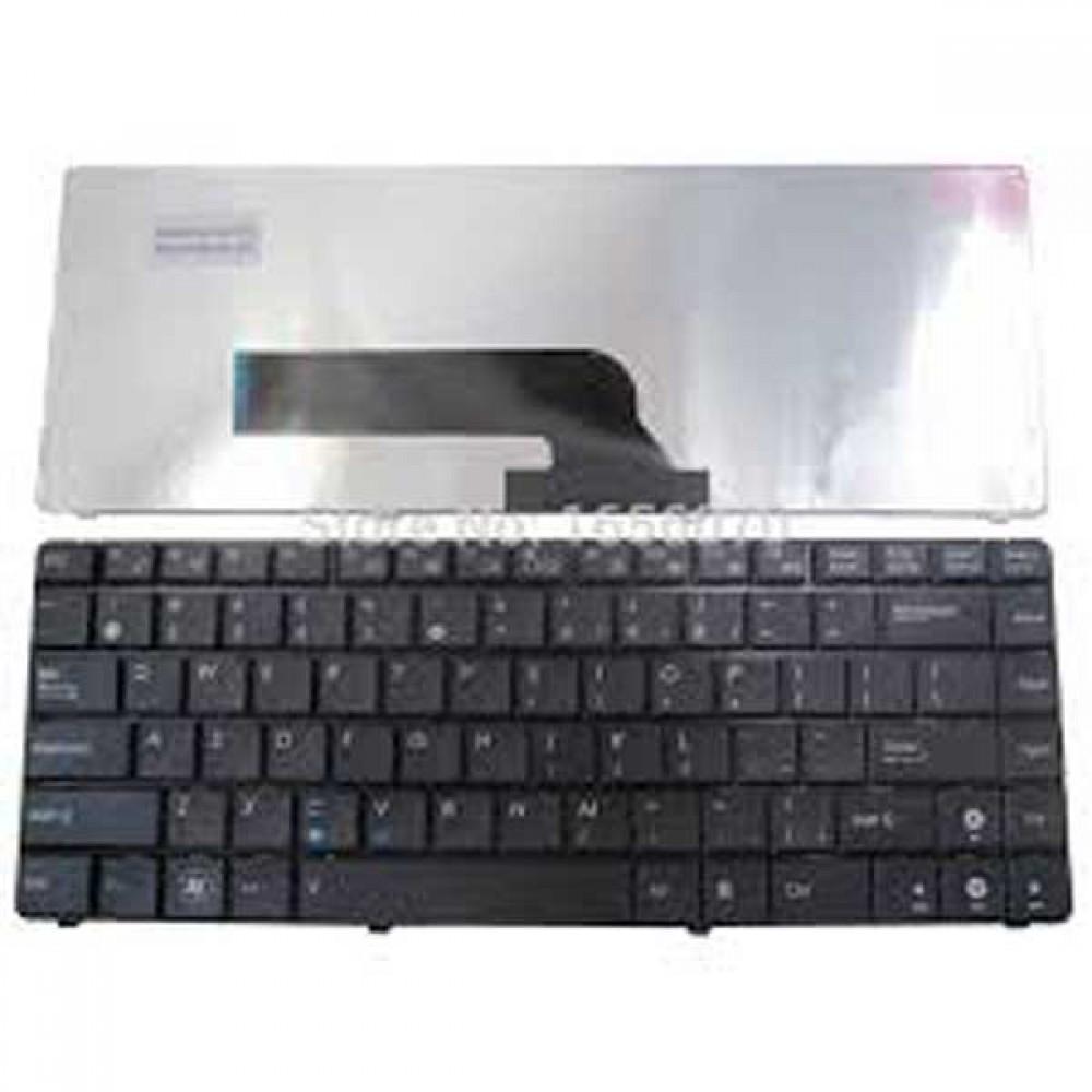 Bàn phím Asus K401 keyboard