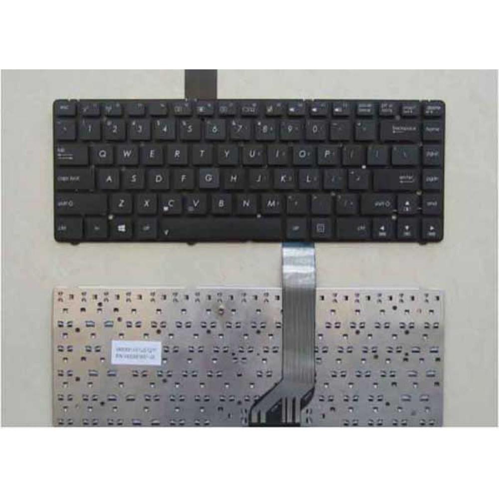 Bàn phím Asus-K45 keyboard