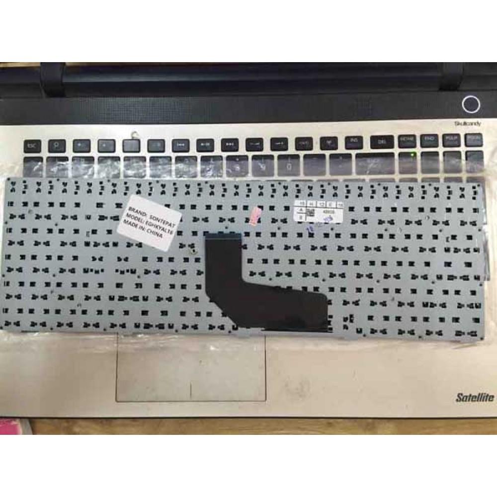 Bàn phím Asus K580S keyboard