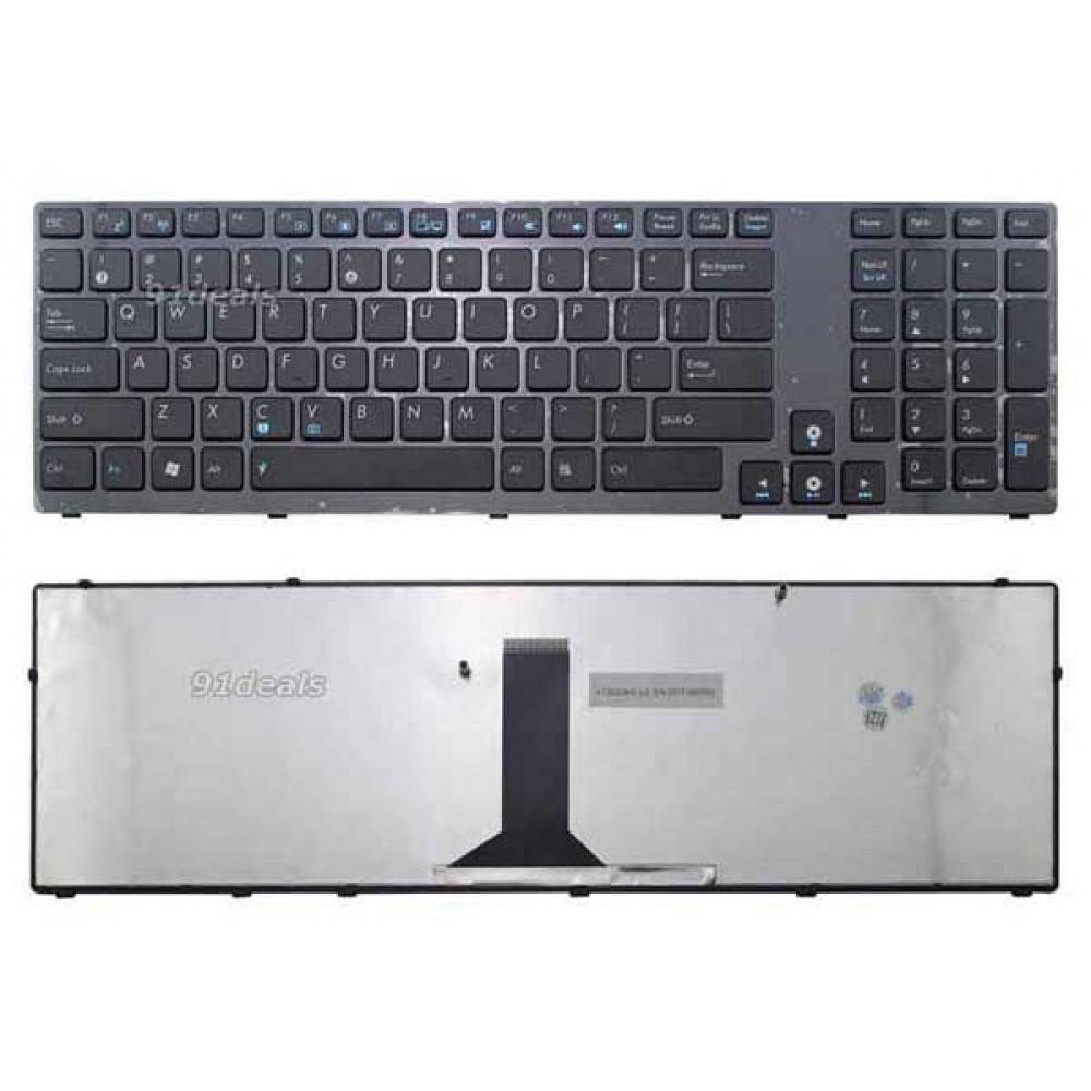 Bàn phím Asus K95 X93 keyboard