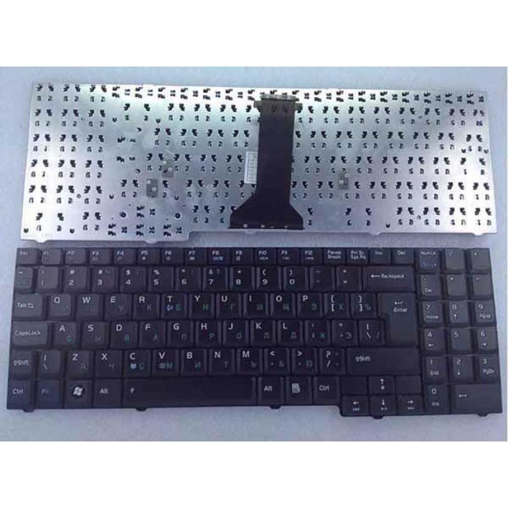 Bàn phím Asus-M51 keyboard