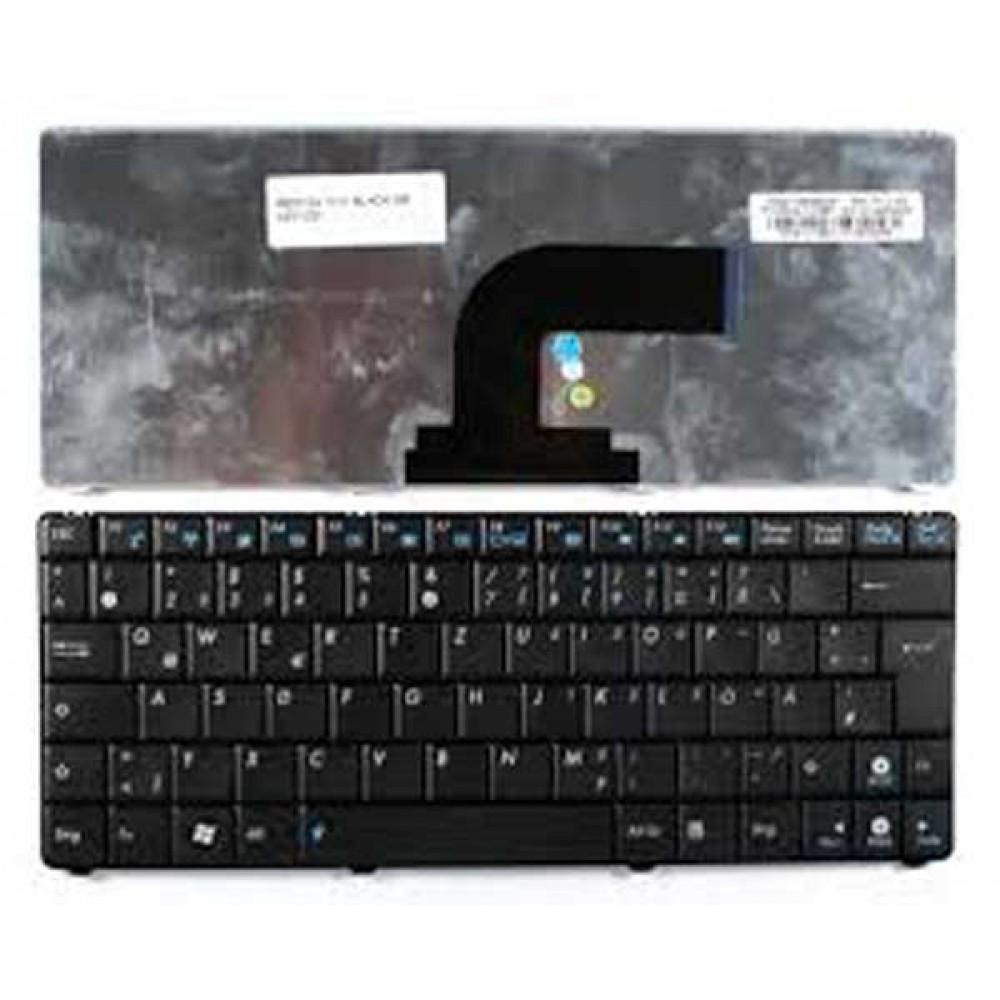 Bàn phím Asus N10 Series (màu đen) keyboard