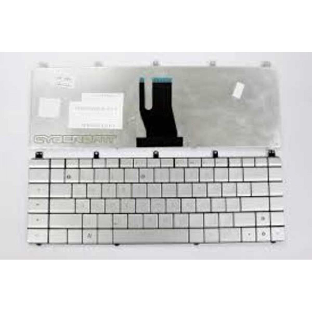 Bàn phím Asus N45 keyboard