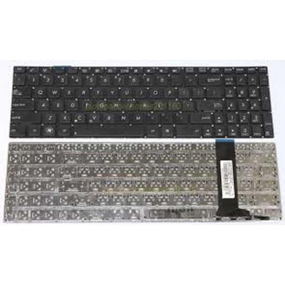 Bàn phím Asus N56 S550 N550 Q550 keyboard
