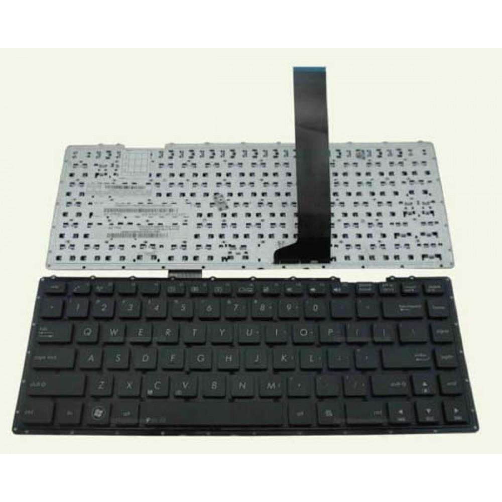 Bàn phím Asus PU401 keyboard