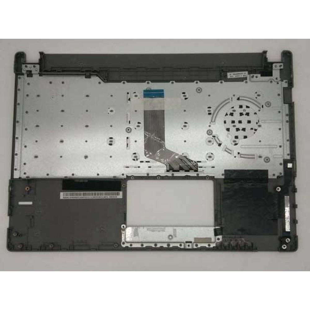 Bàn phím Asus PX452 P2440U keyboard