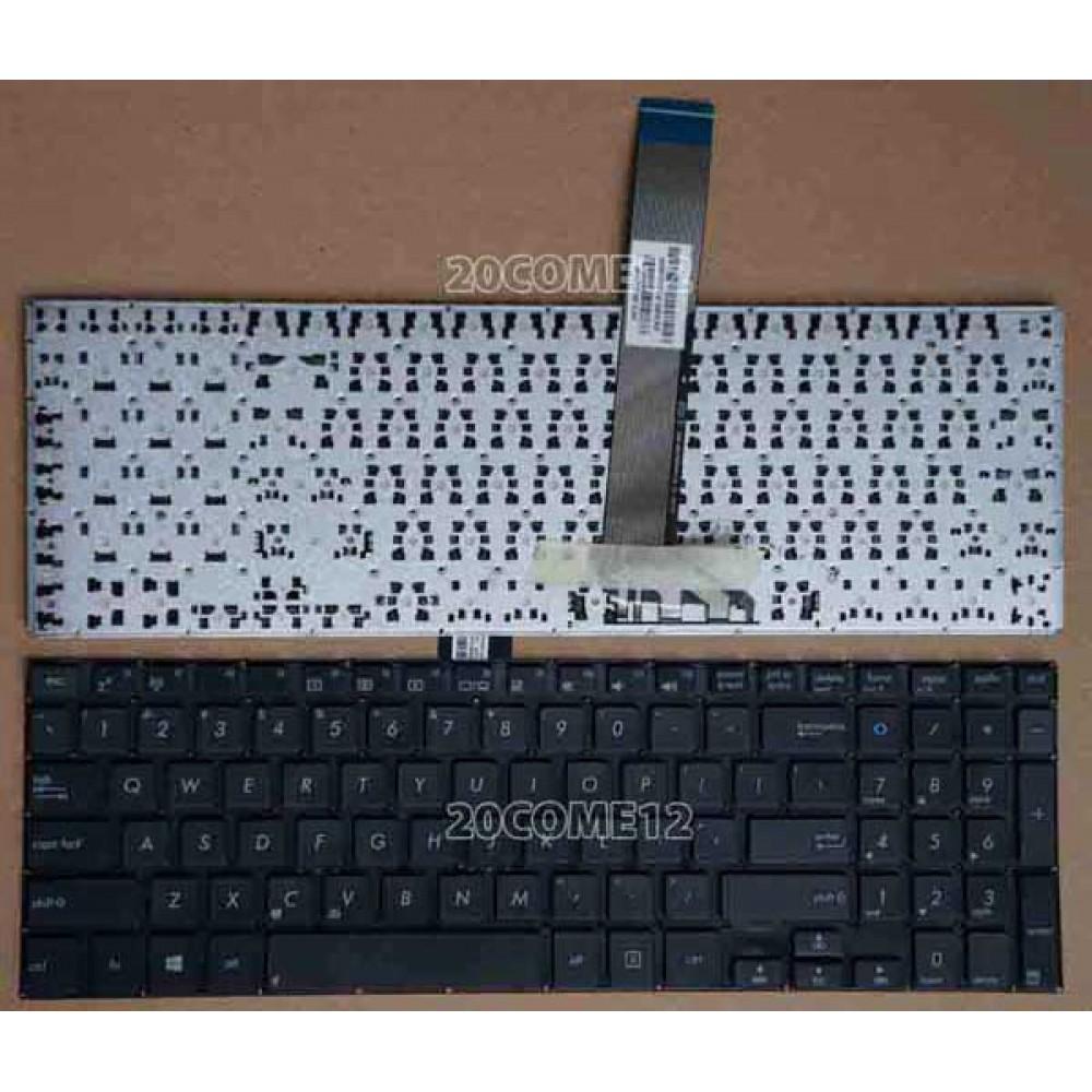 Bàn phím Asus S551 K551 keyboard