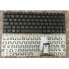 Bàn phím Asus T100 CHI keyboard