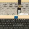 Bàn phím Asus TP200 UX201 (màu đen) keyboard