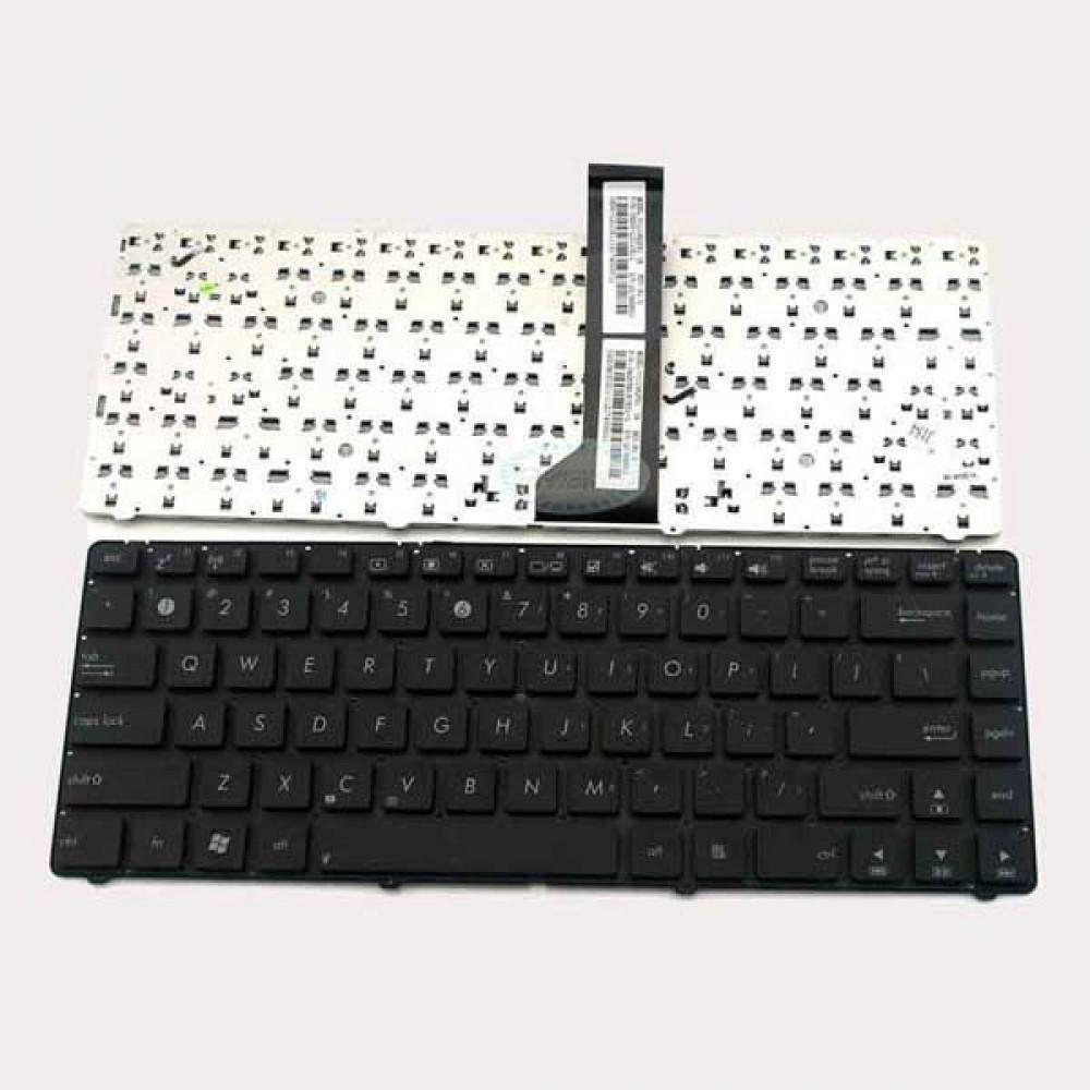 Bàn phím Asus-U46 U44 keyboard