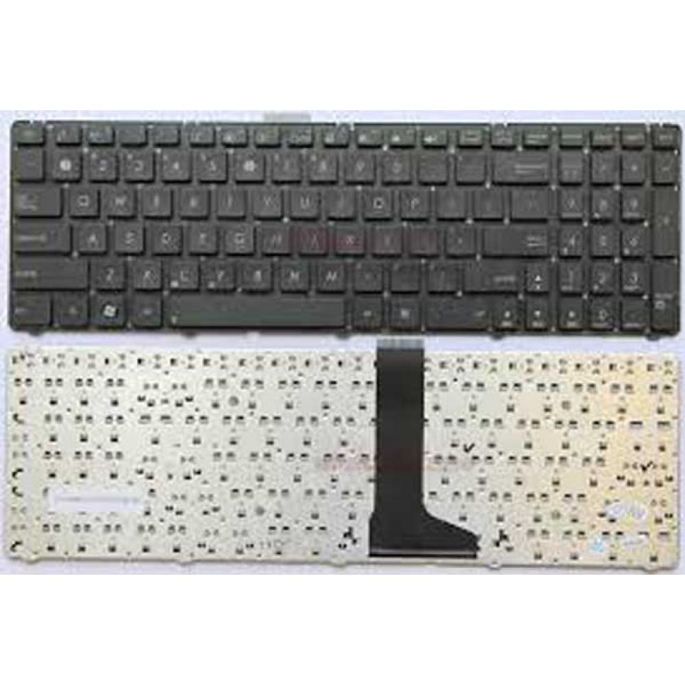 Bàn phím Asus U56 U52 U52F U53 U53F keyboard