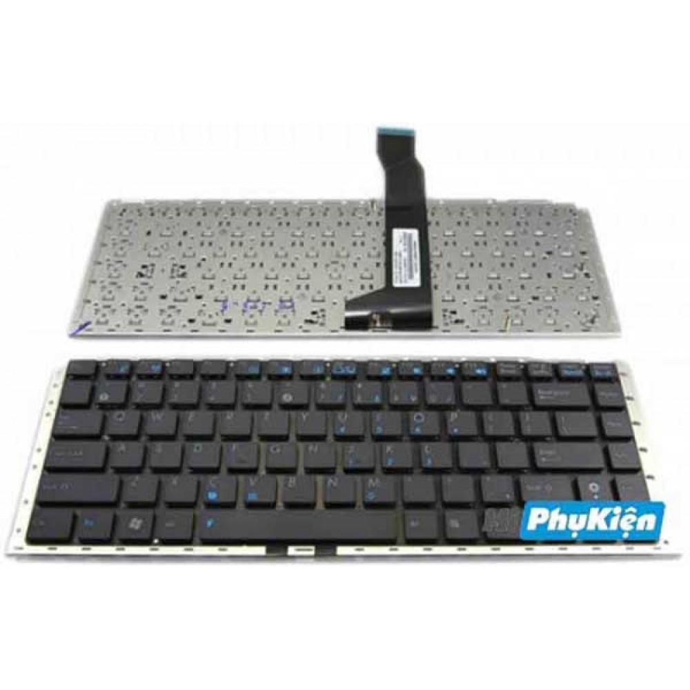 Bàn phím Asus UX30 UX30S keyboard