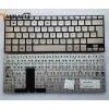 Bàn phím Asus UX31 UX31S màu đồng + TIẾNG ANH keyboard