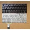 Bàn phím Asus UX32 UX32A UX32VD keyboard