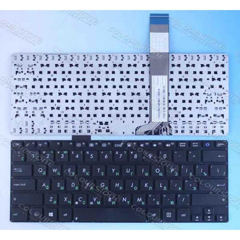 Bàn phím Asus Vivobook S300 S300C S300CA X302 keyboard