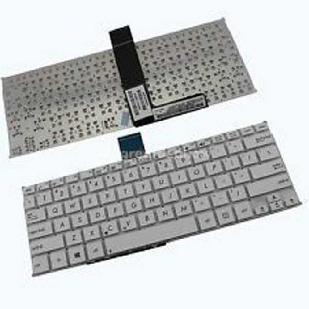 Bàn phím Asus X200CA X200M F200CA (MÀU TRẮNG) TỐT keyboard