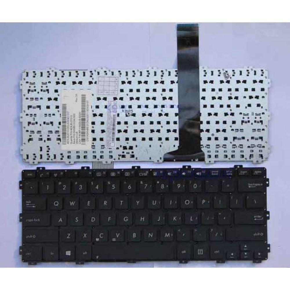Bàn phím Asus X301 keyboard