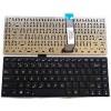 Bàn phím Asus X402 S400CA K451L keyboard