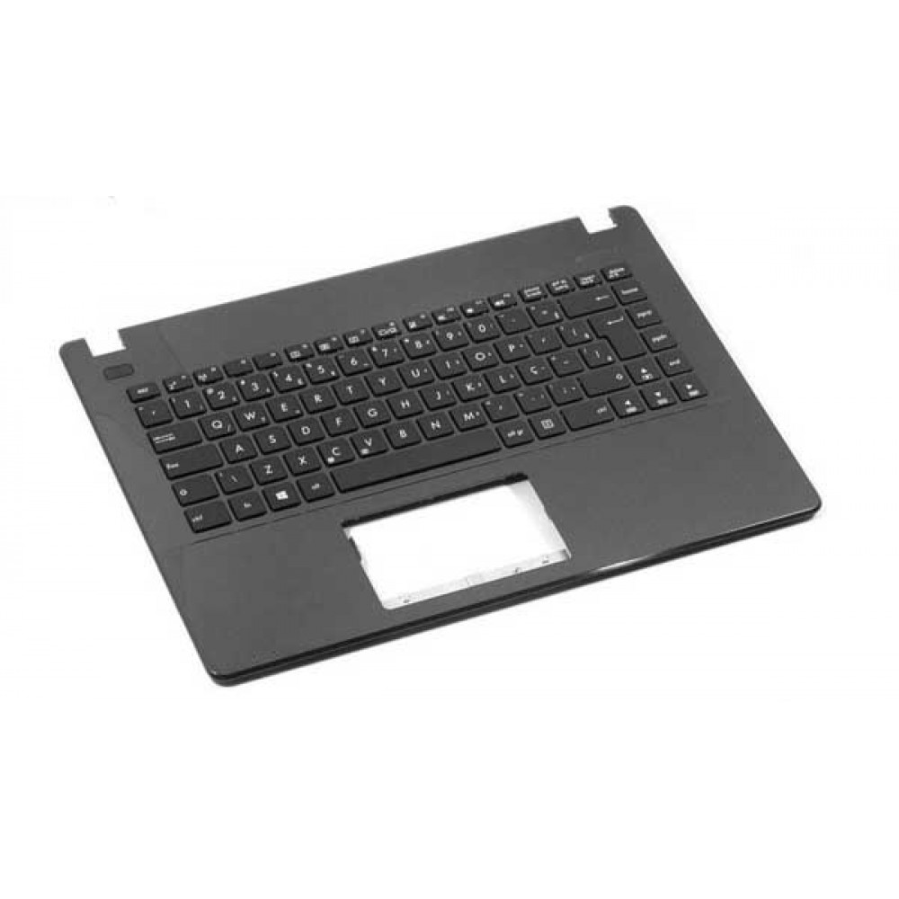 Bàn phím Asus X451 (nguyên bệ) keyboard