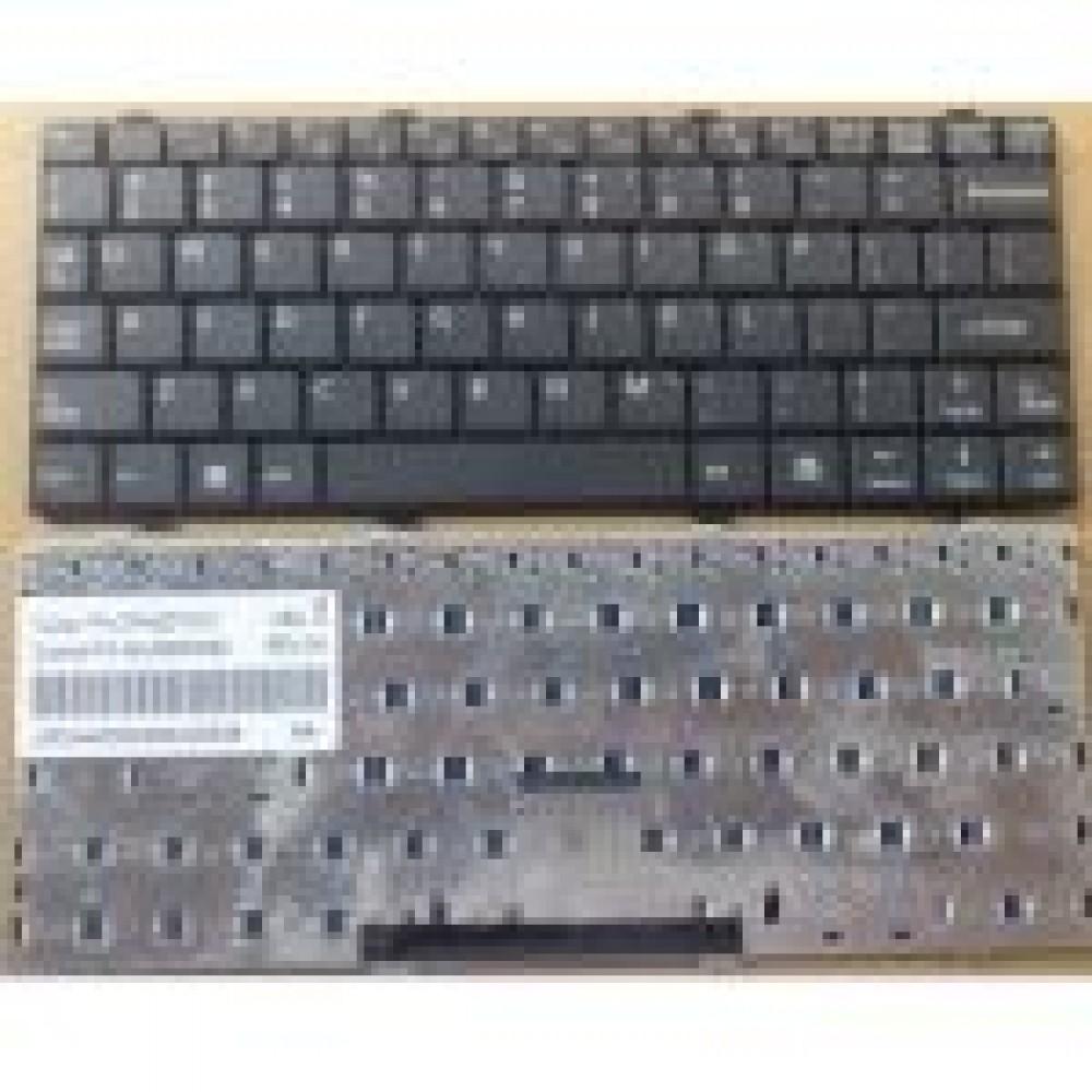 Bàn phím BenQ Joybook Lite U100 U101 ĐEN keyboard