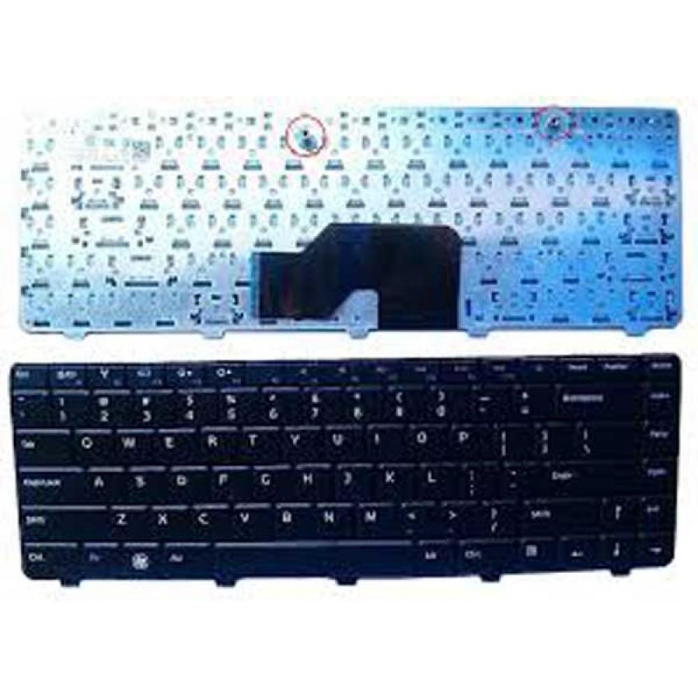Bàn phím Dell 1370 13z keyboard