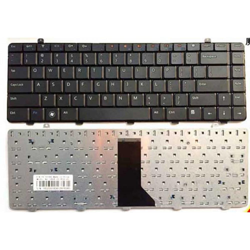 Bàn phím Dell 1464 keyboard
