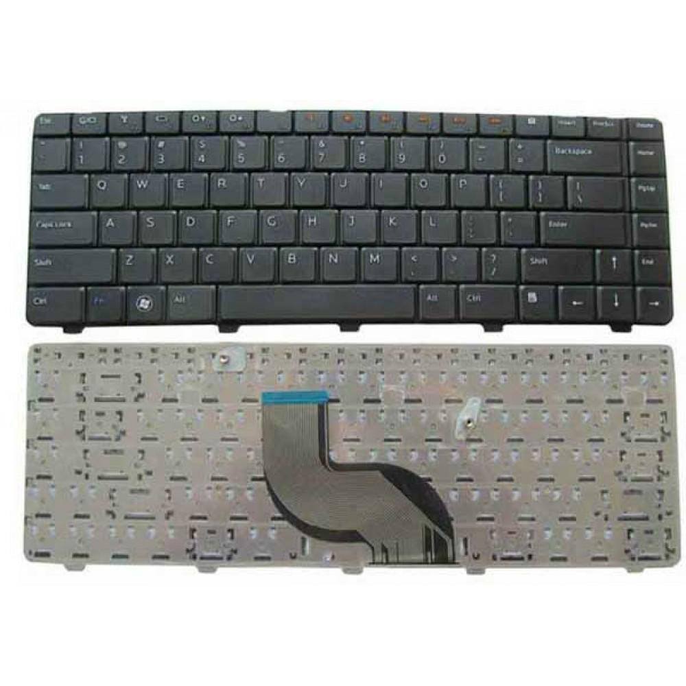 Bàn phím Dell 14R- 4010 4020 4030 5030 TỐT keyboard