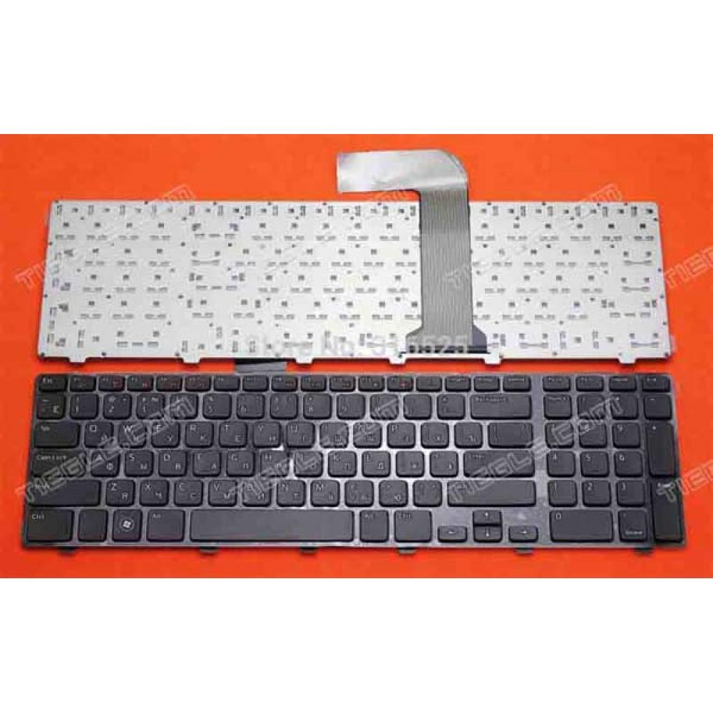 Bàn phím Dell 17R-7110 5720 7720 Vostro 3750 XPS L702X keyboard