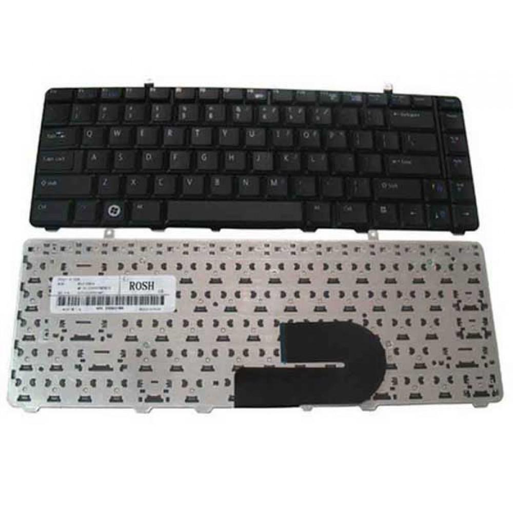 Bàn phím Dell A840-A860 1410 1014 1015 1088 keyboard