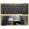 Bàn phím Dell ALIENWARE M14X-R1 (Có Đèn) tiếng anh keyboard