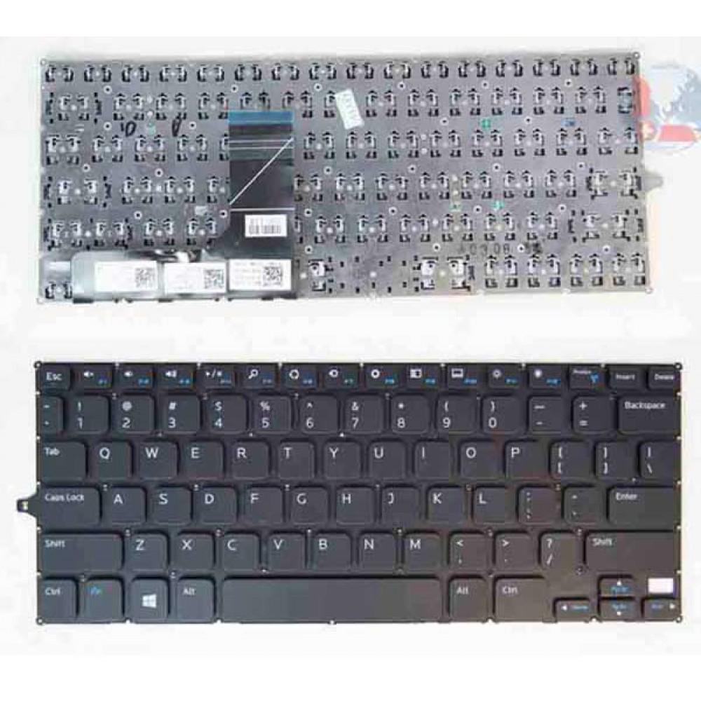 Bàn phím Dell Inspiron 11 3147 3148 3152 3153 3157 3158 (TIẾNG ANH) keyboard