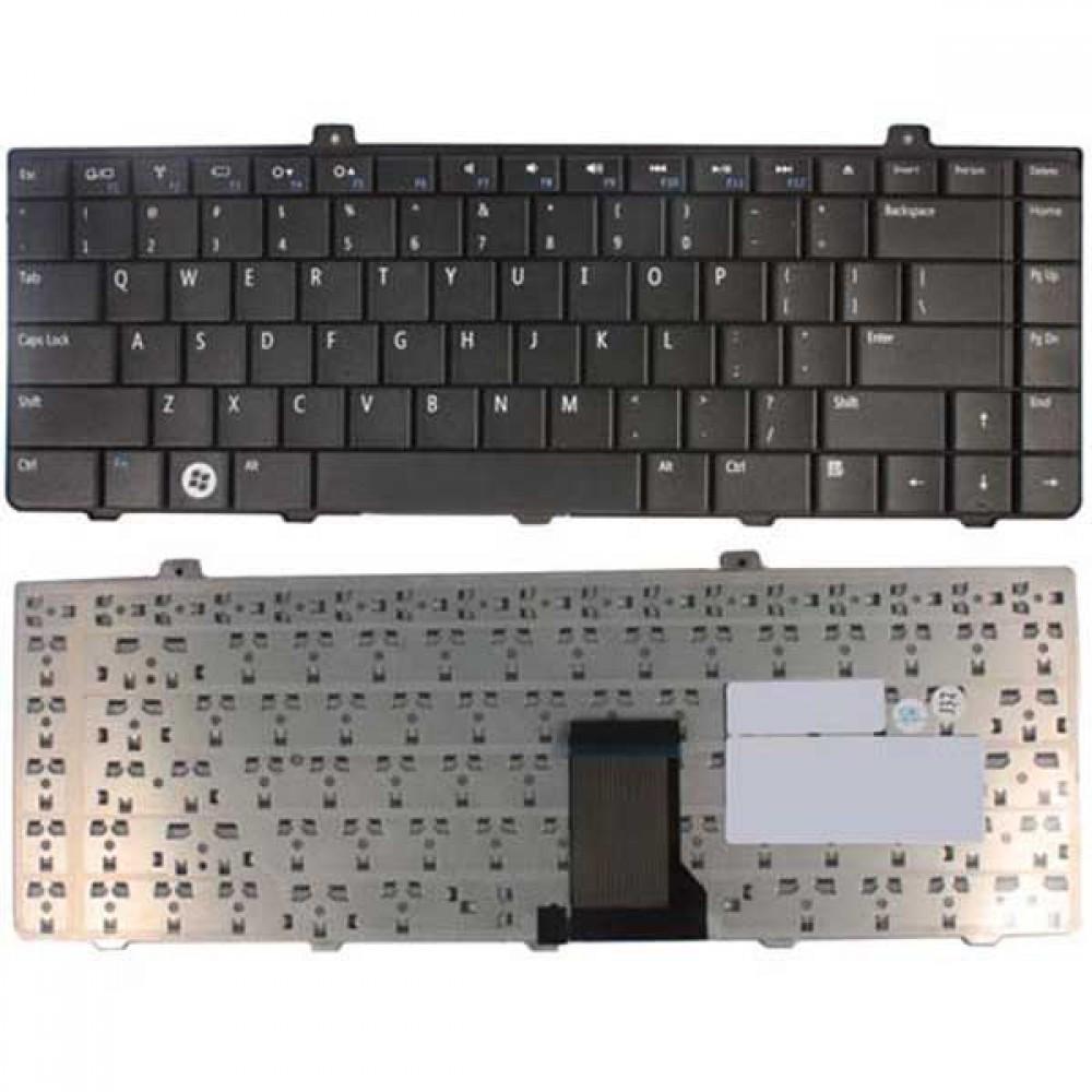 Bàn phím Dell inspiron 1440 Inspiron 1320 keyboard